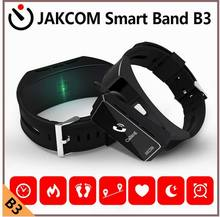Jakcom B3 Smart Band New Product Of Smart Electronics Accessories As Gear Fit 2 For Samsung Gear Fit2 For Xiaomi Miband2