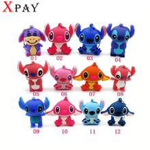hot deal buy xpay new arrival  promotion fashion creative external storage 4gb/ 8gb /16gb 32gb   usb 2.0 cartoon cartoon series free delivery
