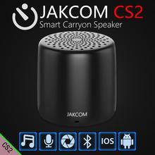 Carryon JAKCOM CS2 Inteligente Speaker venda Quente em Cartões de Memória como os sistemas de jogo bomberman tarjeta de memoria