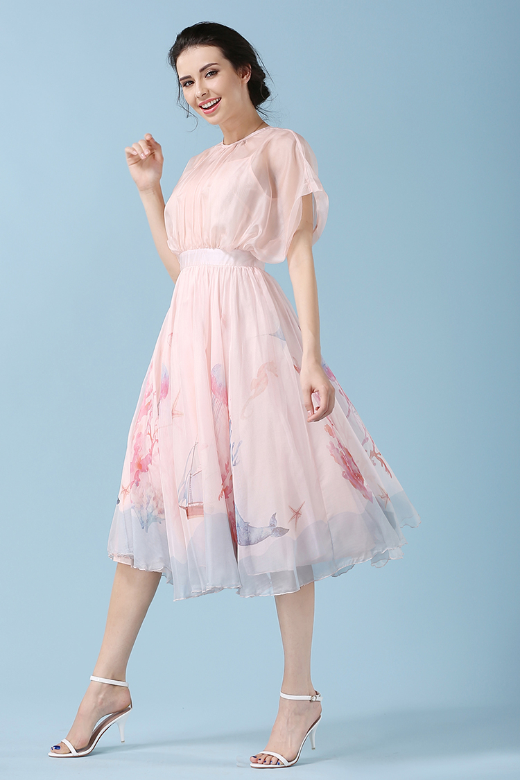Luxury Party Tunic Dresses Images - All Wedding Dresses ...