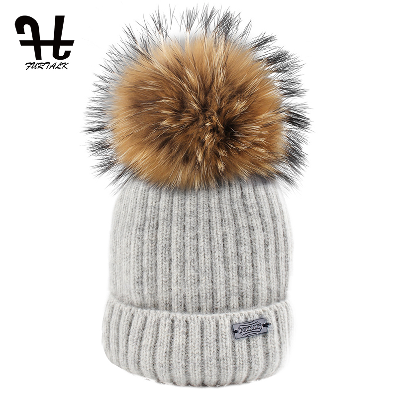 Aliexpress.com: Comprar Pieles de animales hablar mapache Pieles de ...