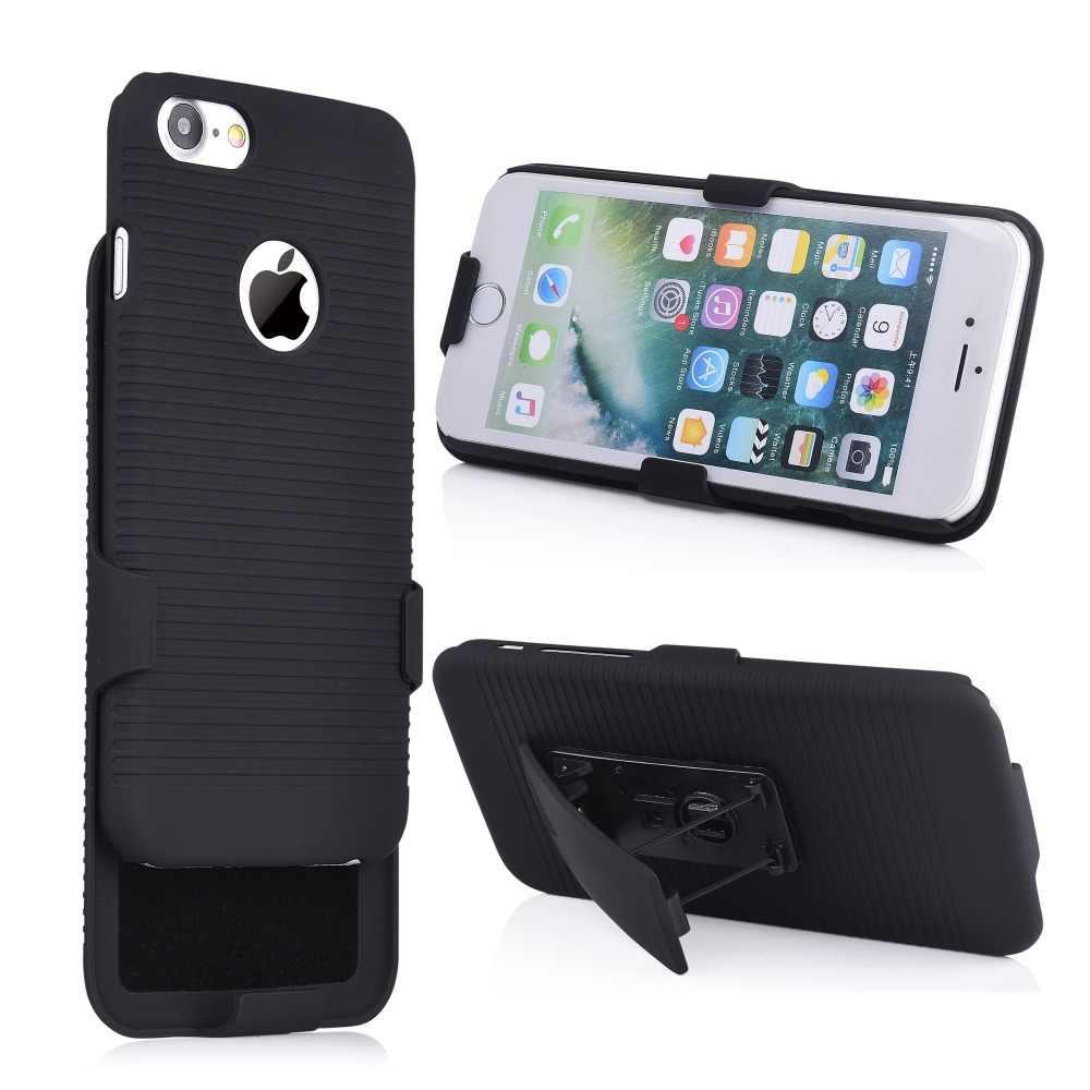 builder iphone 7 case