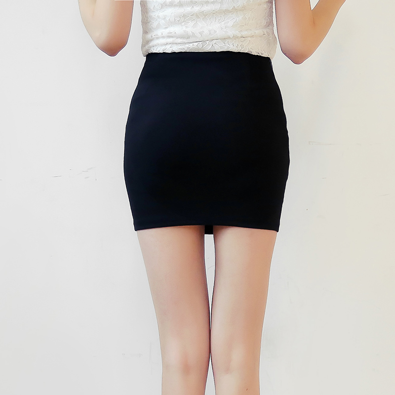 Popular Mini Pencil Skirt-Buy Cheap Mini Pencil Skirt lots from ...