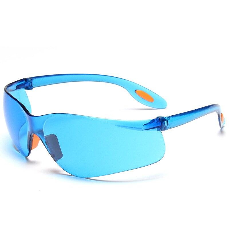 Спорт и развлечения очки Открытый очки верхом мотоцикл ветер зеркало Очки для лыжного спорта