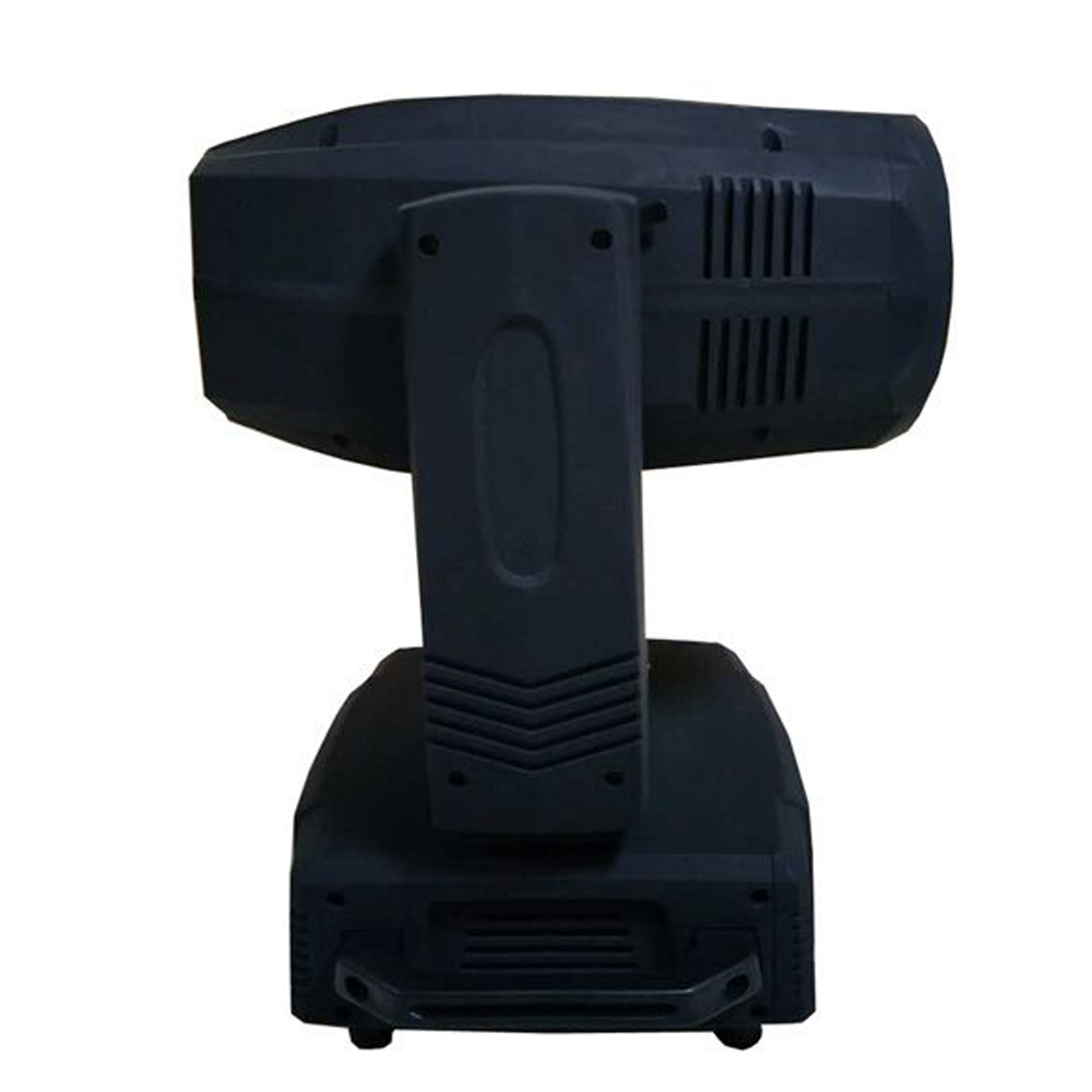 Free Shipping Moving Head Light 17R 350W Pro Sound And Stage Lighting  Equipment System Theatre Spotlight Studio Band Beam Wash In Stage Lighting  Effect From ...