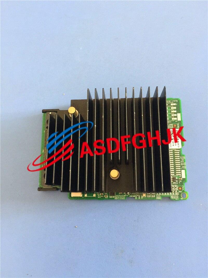 Original GDJ3J FOR Dell PERC H330 Mini Mono 12gbps SAS RAID Controller 0GDJ3J GDJ3J 100% work perfectly клаксон oem 12v 3 22 air raid