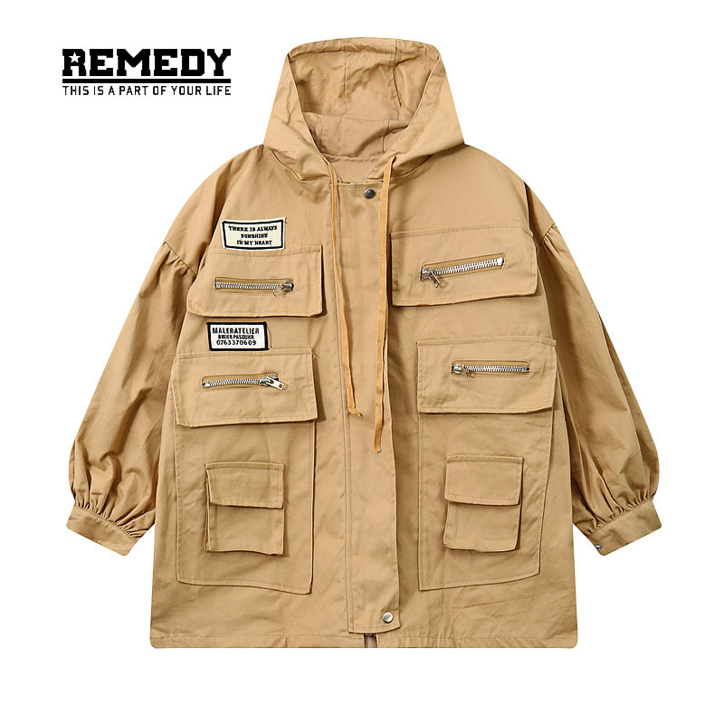 Buy dust jackets