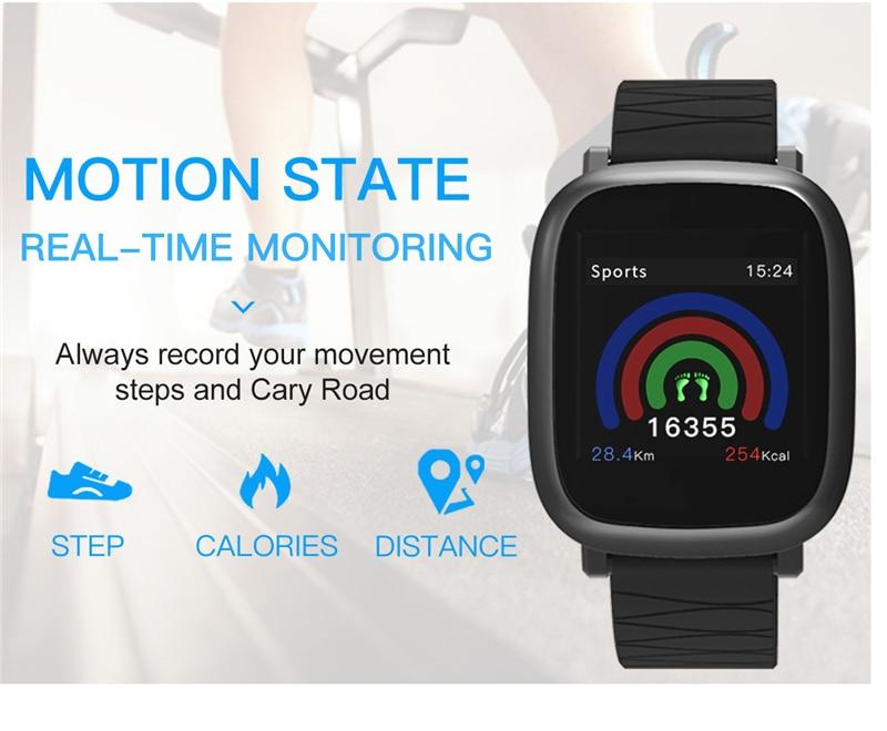 smart-watch_04