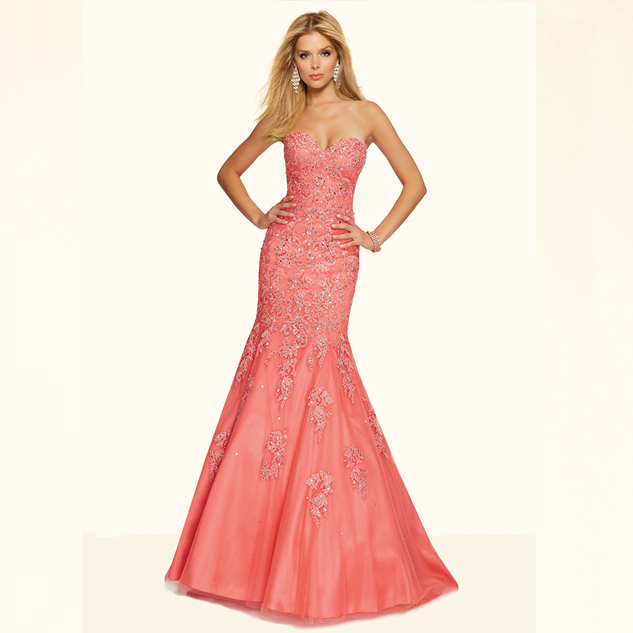 Colorful Prom Dresses Dfw Adornment - Colorful Wedding Dress Ideas ...
