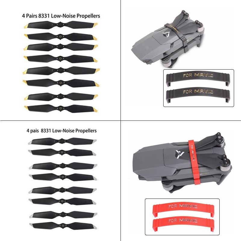 4-paires-8-pc-platine-8331-helices-a-degagement-rapide-a-faible-bruit-avec-stabilisateur-d'helice-pour-accessoires-de-drone-font-b-mavic-b-font-pro