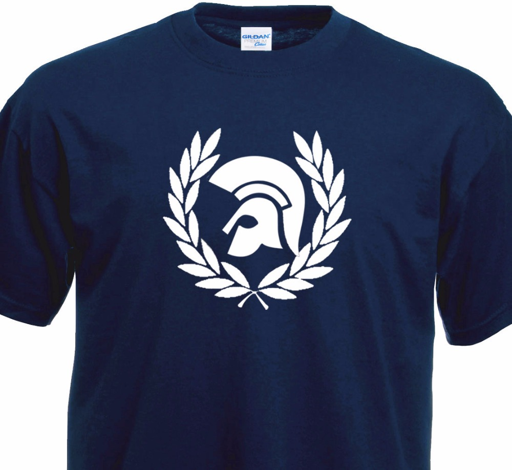 Design t shirt reggae - 2017 Brand New Men Clothing Fashion Men S T Shirts Early Reggae Jamaica Rude Boy 60 S Sale 100 Cotton T Shirt