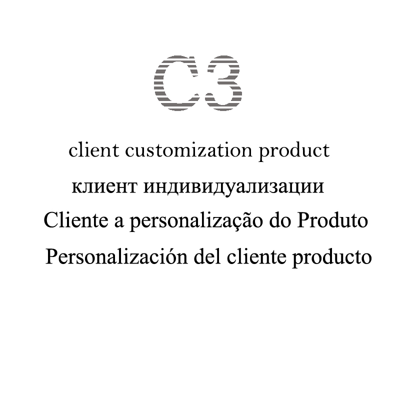 Denture Material Client Customization C3