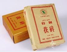 Пьян, пищеварение, кровеносных сосудов. улучшает укреплению веса, чай. тибет древний секрет