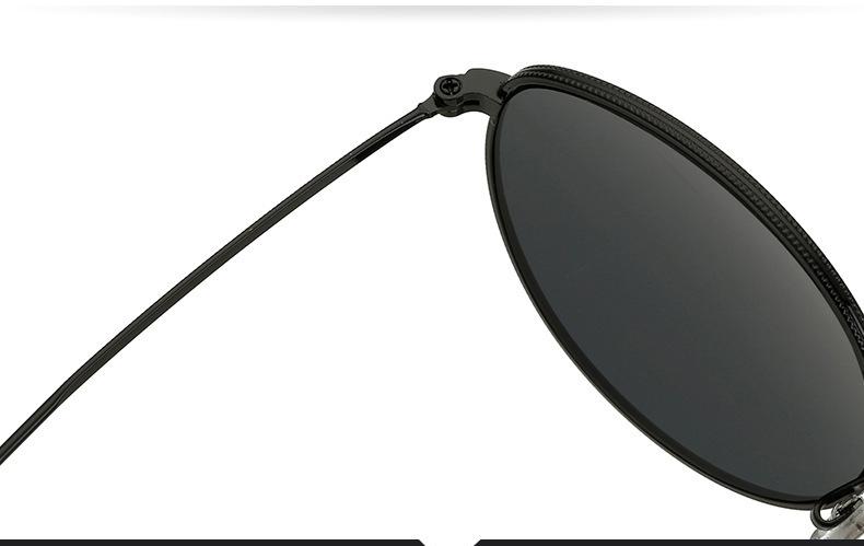 HTB1B8OnQVXXXXc6XpXXq6xXFXXXp - Round Sunglasses Women Retro Brand Designer Classic Rose Gold Steampunk Sun Glasses Men UV400 Rayed Mirror Female UV400