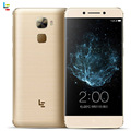 Letv Le Pro 3 32GB+4GB Network 4G Fingerprint Identification 5.5'' 2.5D Arc EUI 5.8 Snapdragon 821 Quad Core up to 2.35GHz