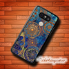 Coque Hot Sale Mandala Luxury Case for Sony Xperia Z3 Z2 Z1 Case Cover for HTC One M9 M8 M7 Case for Blackberry Z10 Q10 Case.
