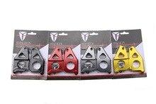 KODASKIN Motorcycle CNC Aluminum Chain Adjusters Tensioners  For YAMAHA T-Max TMax 530 TMax500