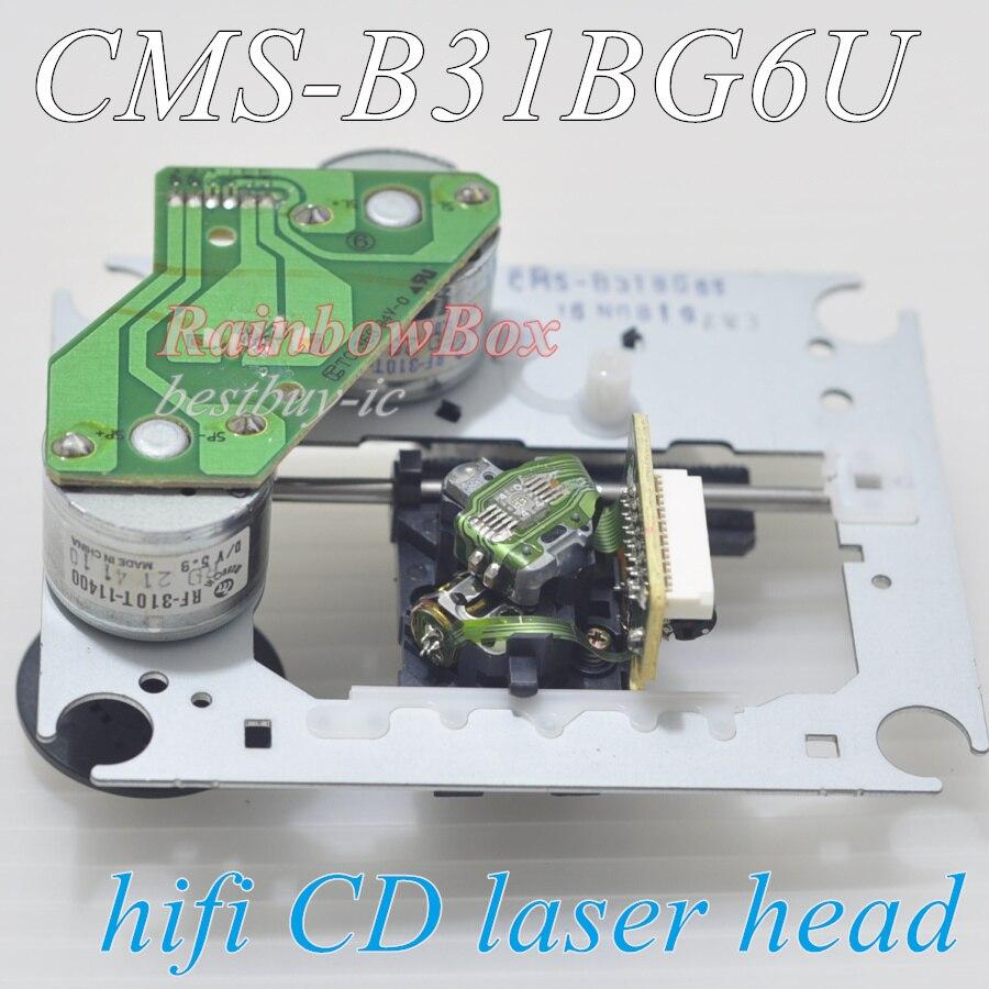 CMS-B31带珠 AAN 白镜  (3)