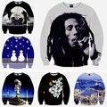 new Brand men women tupac sweatshirt 3d defend paris Print diamond hoodie felpa men drake hoodie sudadera hombre de marca