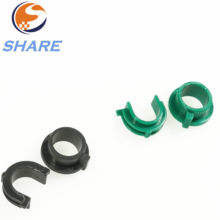 SHARE 10SET high copy pressure roller bushing for HP M3027 M3035 P3005 P3005D P3005DN P3005X RC1-3610-000 RC1-3609-000(China)