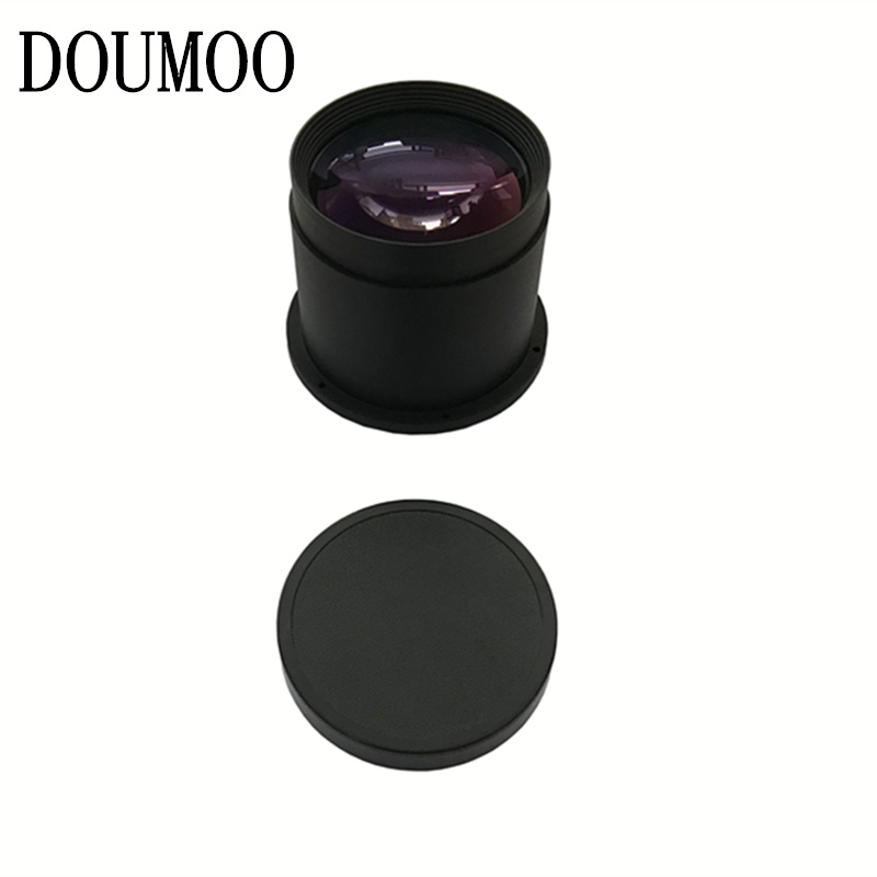 DIY projector lens focal length 240 mm F=240mm 15 layers coating high definition lens HD projection proejector lens for 8.9 inch doumoo 330 330 mm long focal length 2000 mm fresnel lens for solar energy collection plastic optical fresnel lens pmma material