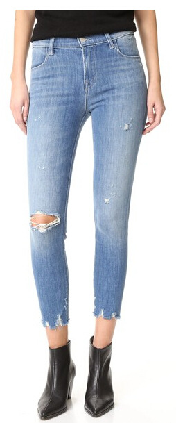 Popular European Skinny Jeans-Buy Cheap European Skinny Jeans lots ...