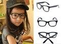 Moda niños lentes enmarcan tornillos TR90 niños gafas Unbreakable segura Light niños niñas vidrios ópticos