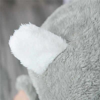 HaloSweet Mùa Đông Quần Áo Ngủ Phụ Nữ Pijama Phù Hợp Với Nữ Trang Phục Thỏ Nhà Quần Áo Cho Phụ Nữ Kawaii Bugs Bunny Nhà Phù Hợp Với Hai Mảnh