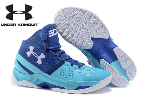 under armour basketball shoes for sale