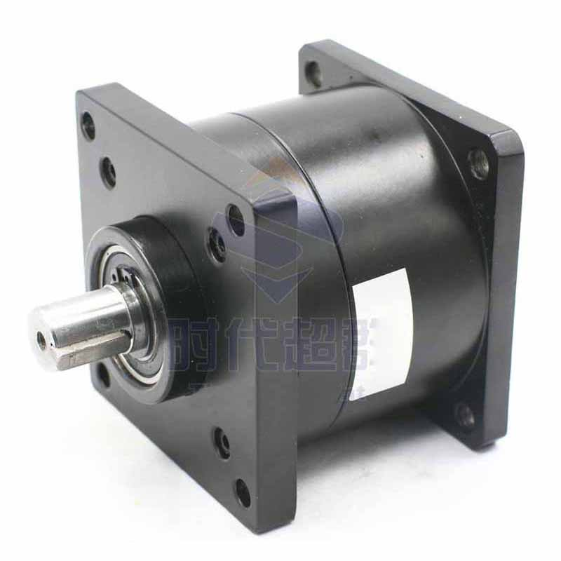 Nema23 Motor Planetary Reduction Ratio 1:6 planet gearbox 57mm motor speed reducer planetary gear 310 reduction of motor speed reducer technology small making motor diy puzzle solar toys handmade accessories
