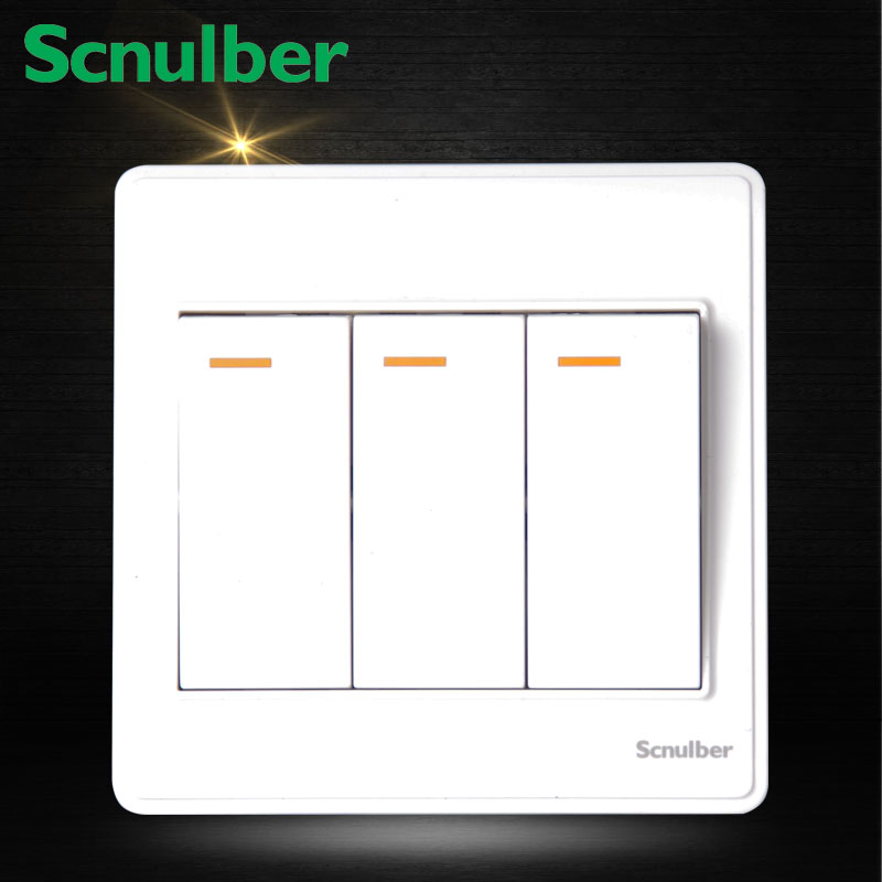 Fantastic Electric Switchs Ideas - Wiring Diagram Ideas - blogitia.com