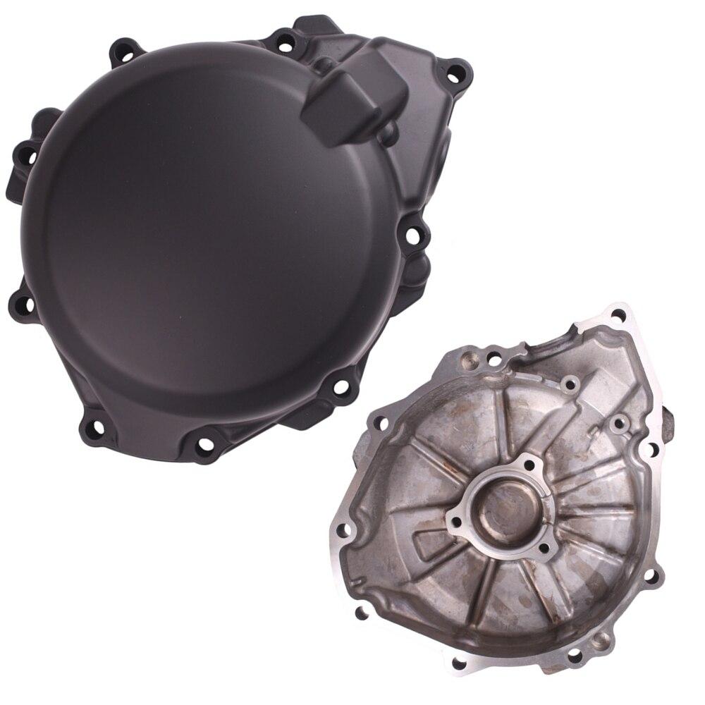 Replacement Parts Engine Stator Cover Suzuki Hayabusa Gsxr