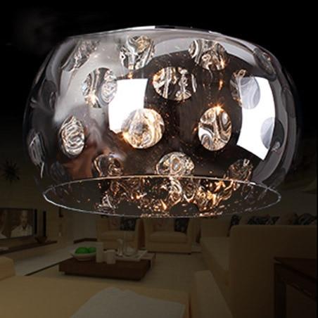 lampe wohnzimmer design: 18 watt led decken lampe wohnzimmer ... - Wohnzimmer Design Leuchten