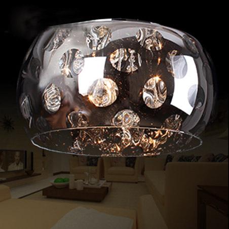 hanglamp slaapkamer design artsmediafo