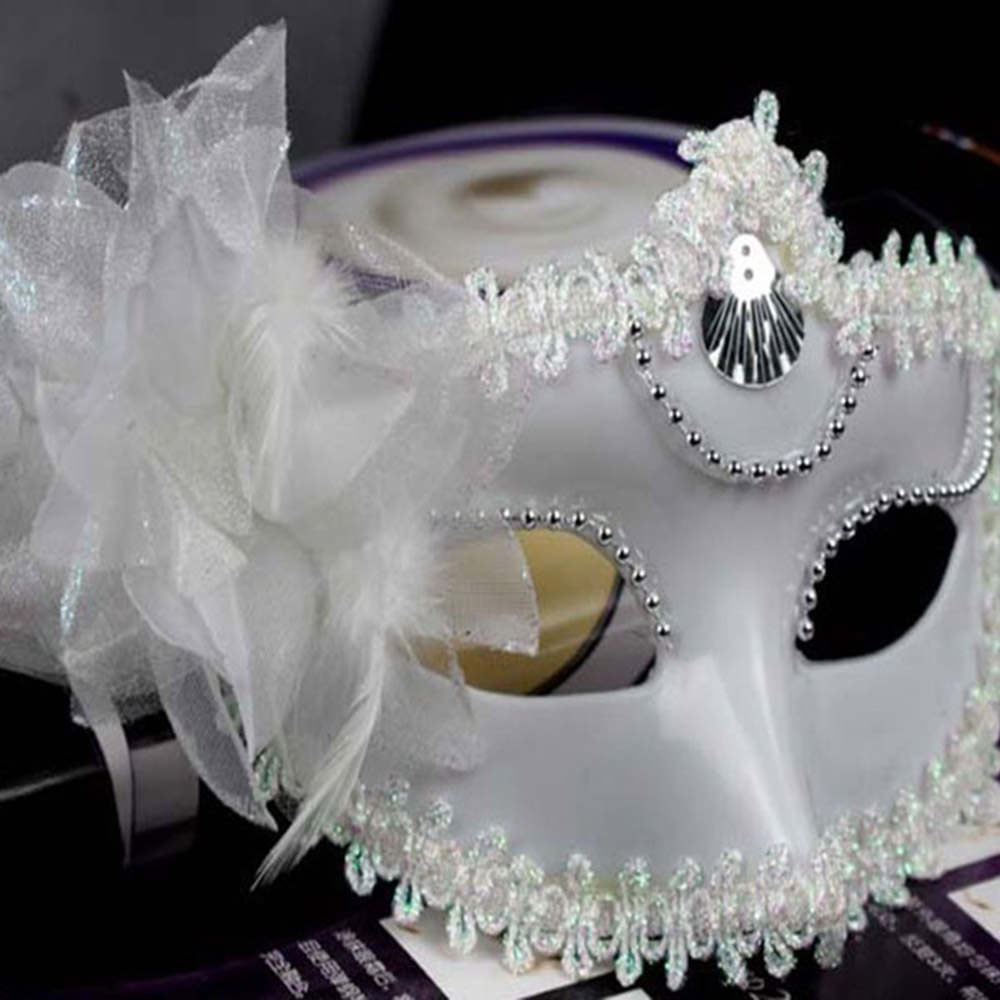 Compare Prices on Masquerade Mask Pattern- Online Shopping/Buy Low ...
