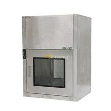 Озон дезифекционный шкаф 3 Гц/ч Озон стерилизационный шкаф палочки для еды посуда дезинфекционное оборудование инструмент для отеля Ресторан