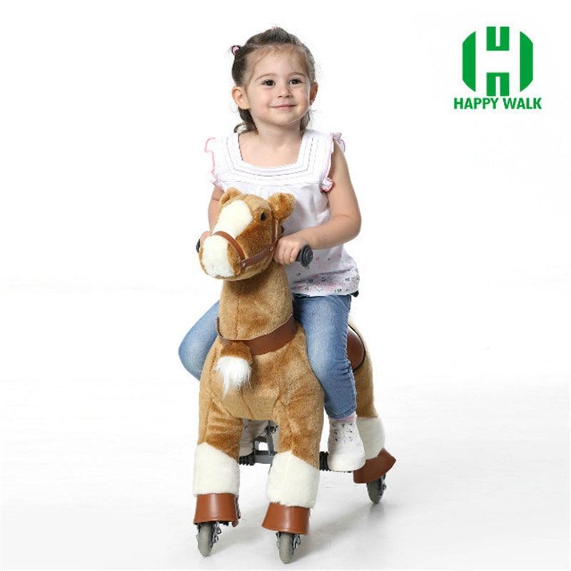HI CE თეთრ ცხენზე სიარული, - გარე გართობა და სპორტი - ფოტო 4