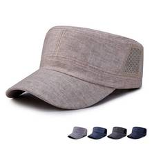 2019 New Wool Blend Bakerboy tweed Newsboy Hat Country Gatsby Flat Cap snapback For men dad caps boys hat 55-59cm