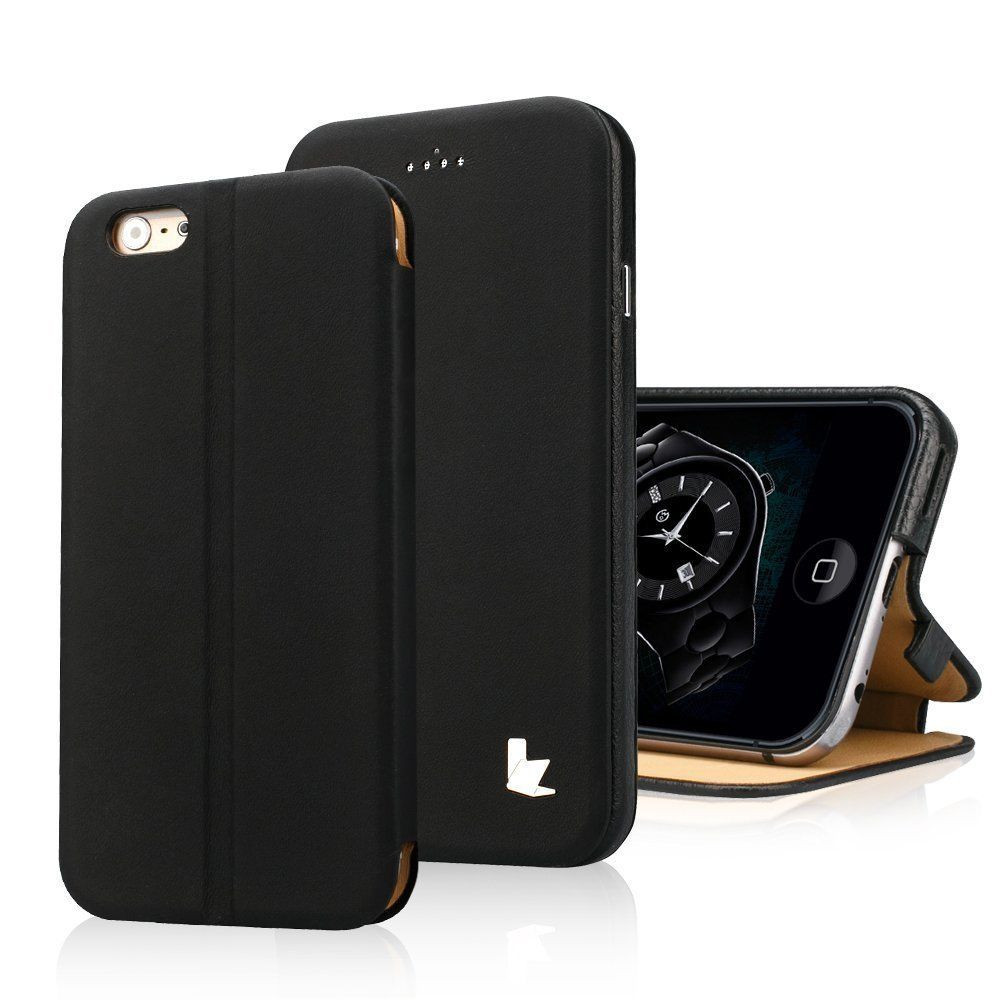 Online Buy Wholesale folding iphone case from China