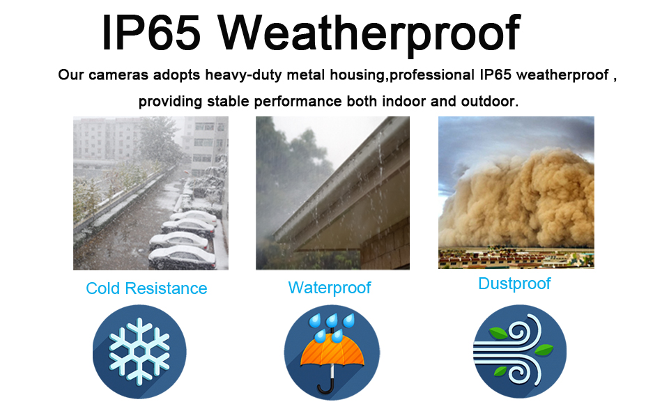 960-weather proof-1