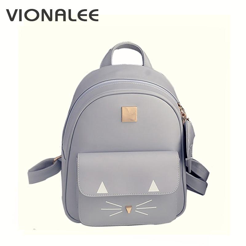 Online Get Cheap Pink School Backpacks -Aliexpress.com   Alibaba Group