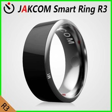 Jakcom Smart Ring R3 Hot Sale In Glasses As Eyewear Camcorder Oculos Bluetooth Camera 3D Android Wifi Video Glasses