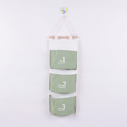 Hanging storage pouch zakka small fresh wall hanging bags home decoration storage tool door hanging storage.jpg 250x250