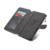 Couro genuíno phone case bag para samsung galaxy s6/s6 Edge/Borda Plus Multi-funcional de Volta Cobrir 14 Cartões Titular Carteira case