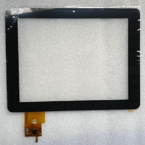 Подробнее о Original New Capacitive touch screen panel Digitizer Glass Sensor replacement For 9.7