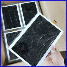 Original New 10 1 inch font b tablets b font LCD Screen for Teclast Master T10