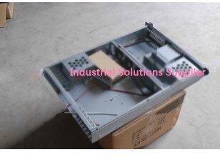 At 2u 23550 2u industrial computer case standard atx 2u po w er supply length 55cm at new arrival 23650 at 2u industrial computer case general standard atx 2u power supply