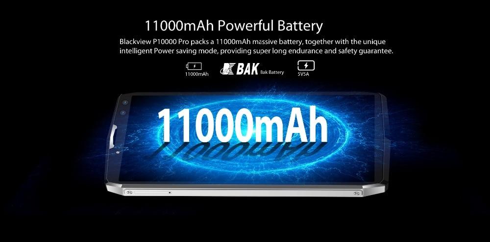 P10000-Pro--_05