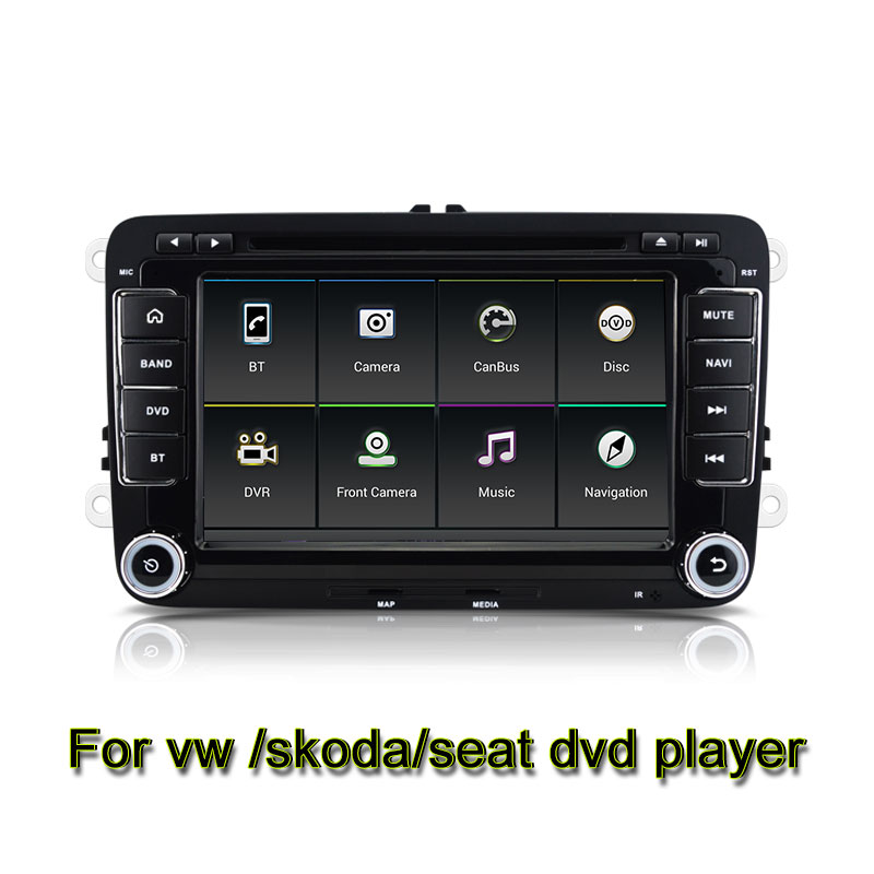 quad-core-7-inch-1024600-android-60-car-fontbdvd-b-font-gps-radio-for-vw-golf-5-6-polo-passat-jetta-