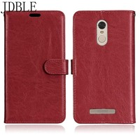 For Samsung Galaxy A8 A310 A710 Original Case Flip Wallet Leather Phone Cover For Xiaomi Redmi